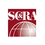 SC&RA